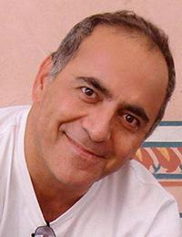 Prof.Dr.Erbuğ Keskin, Çocuk Cerrahı