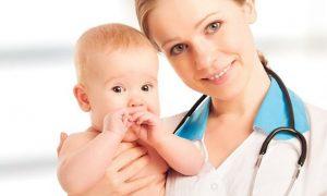 bebek-dostu-hastane