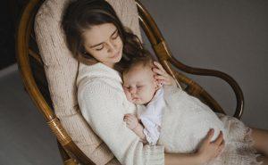 bebek-uyutmak
