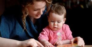 bebekle-kaliteli-vakit-gecirmek