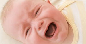 bebekler-neden-aglar