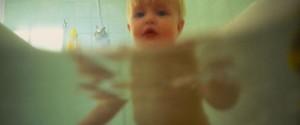 bebekler-ve-ev-kazalari