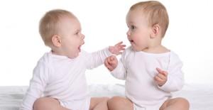 bebeklerde-dil-gelisimi