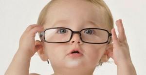 bebeklerde-gorme-duyusu
