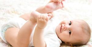 bebeklerde-pisik