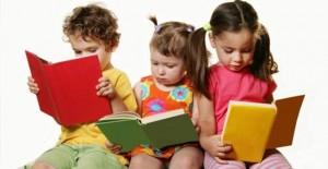 okul-oncesinde-okuma-yazma