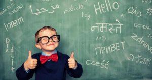 yabanci-dil-ogrenmek